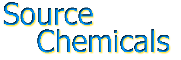 Source Chemicals Ltd
